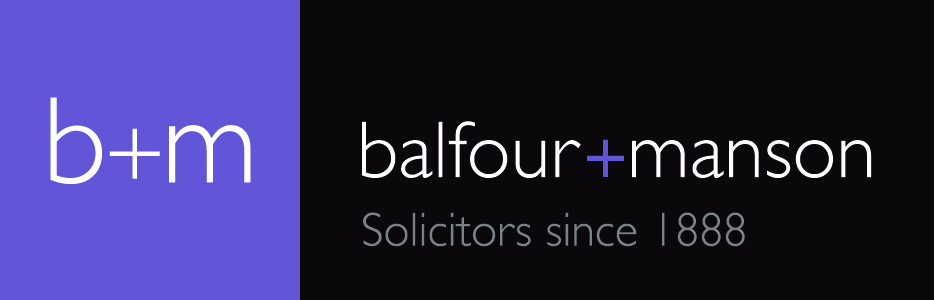 Alastair Milne CURRENT LOGO Solicitors since 1888 JPEG